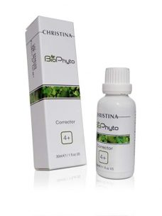 Christina BioPhyto Spot Corrector 30ml (Step 4c)