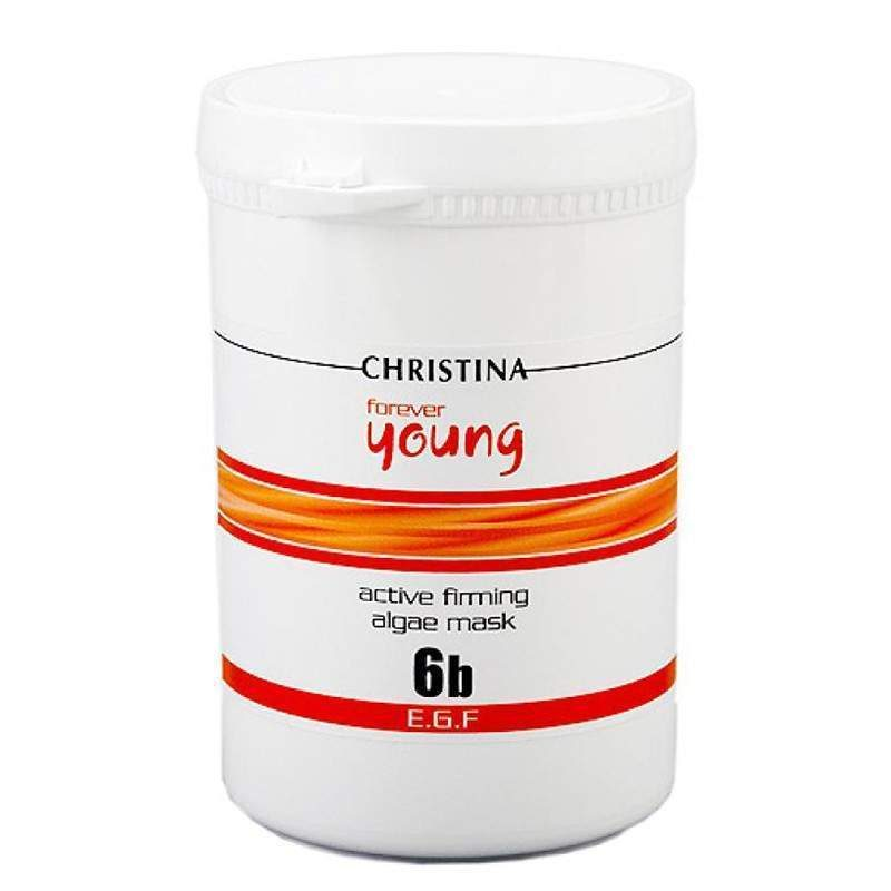 Christina Forever Young Active Firming Algae Mask 500ml 17fl.oz (Step 6b)
