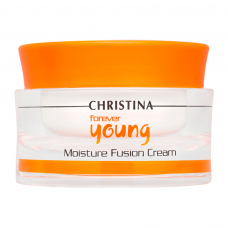 Christina Forever Young Moisture Fusion Cream 50ml 1.7fl.oz