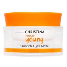 Christina Forever Young Smooth Eye Mask 50ml 1.7fl.oz
