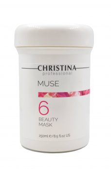 Christina Muse Beauty Mask 250ml 8.5fl.oz (Step 6)