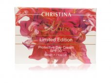 Christina Muse Protective Day Cream SPF 30 50ml 1.7fl.oz