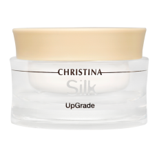 Christina Silk Upgrade Cream 50ml 1.7fl.oz