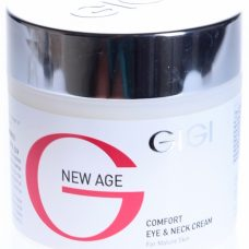 GIGI New Age Comfort Eye & Neck Cream 250ml 8.5fl.oz