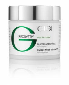 GIGI Recovery Daily SPF-30 50ml 1.76fl.oz