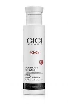 GIGI Acnon Pore Purifying Mask 50ml 1.6fl.oz
