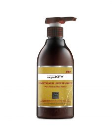 Saryna Key Damage Repair Treatment Conditioner